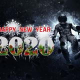 เมาว่ะจิ๊กโก๋ Happy New Year 2020 By.น้องเอ็มแรงกำลังดี.