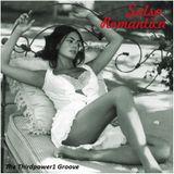 "SALSA - ""Salsa Romantica"""