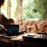 RUBEN LOSADA@CONNECTION FESTIVAL-SEVILLA (01/10/2016 - Altechnative stage -08 am)