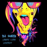 Dj SuEcO October Podcast n•2 (Back to ADE ;-)