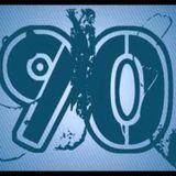 SET_ANOS 90_