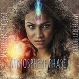 Atmosphere phase 7 [ Trancemix]