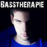 Basstherapie by Pullish @ DJ-Zone