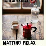 Mattino Relax 26 Giugno