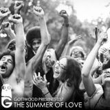 Gottwood Presents 037 - The Summer Of Love