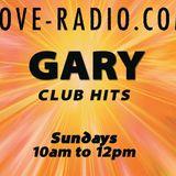 Club Top 10 Hits ft. Darren Mitchell & John Meijer