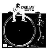 badman lyrical mix by Kimari mixed by Dj Otyx