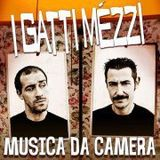Dawntown 03 - I Gatti Mezzi (29/01/2013)