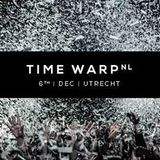 Joey Daniel - Exclusive set for Time Warp NL