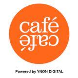 Morning by Café Café