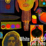 Leo Zero White Light Mix