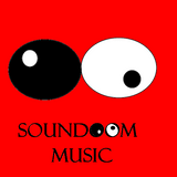 DJ Sim1 -- SounDoom Promo Mix [III° episode]