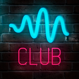 Efecto Club - Granada 24Octubre