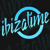 Miss Brown - Extravagance Party Mix Ep 25 - Ibiza Time Radio