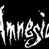 VELLEMAN - Amnesia Emotion ( October'11 ) Exclusive.