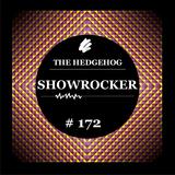 The Hedgehog - Showrocker 172 - 03.04.2014