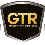 Skankin Sweet Reggae Mix (www.vimeo.com/djtucha)