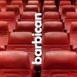 September 2013 – Ain't Them Bodies Saints, Iain Sinclair and John le Carré
