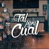 Mix Tal Para Cual - Mario Hart Ft. Leslie Shaw -  (J-Mix)