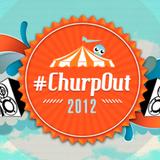 DJ Fuzz-Chill Churpout Session 2012