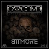 CATACOMB LIVE #001 Feat. BiTMORE