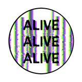 ALIVE VOL. 5 – Da Funk – by Shape Shift