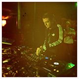 Kernel Key @ Radio Budapest, Hungary (Oct 2012)