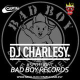 #Spotlight: Bad Boy Records
