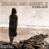 Island Boi Muzik 6