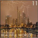 Beautiful World Episode 11