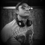 SETMIX - DJ RONAM MV ( PURE HOUSE 2k18)