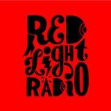 Wicked Jazz Sounds XL @ Red Light Radio 20151222