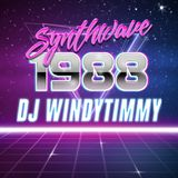 Synthwave 1988