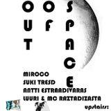 miroco @ out of space 9aug2013 p6rgu_v6ru_estonia