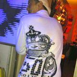 DJ shigekazu yagi [ He Weighz 166 Poundz… April,2014 ]