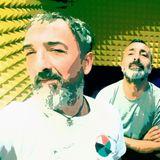 Garam Masala Mercoledì 26/04/017 - Salvo Borrelli ( R.Agosta) - RadioEtnaEspresso