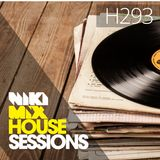 House Sessions H293