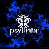 Cosmic Veda Vs. Psyclone  -Morning Magic ( Live Dj Set 2012|)