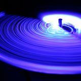 150. trance dj mix...by lyondj