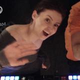 Meow Mix Episode #6: Vridian Music (Van, BC)