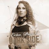 Dark Side spécial 2005/2006