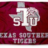 Texas Southern Women's Basketball Pre-Game Mix 2-21-15