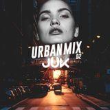 Urban Mix 02
