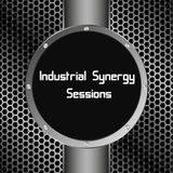 Industrial Synergy Sessions ONE 10.02.17 - featuring Shane Aungst and Scott Durand
