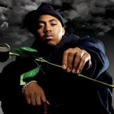 Hip Hop Legends Vol.3: Nas