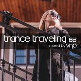 VNP - Trance Traveling 83 (2016)