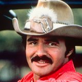 Movie Heaven Movie Hell - Burt Reynolds Tribute