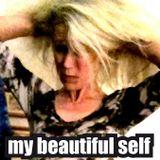 My Beautiful Self: 17 Mar 12