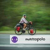 МАРКОПОЛО - Велотуризм