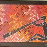 Seller of Smoke Didgeridoo Remixes Trip Set
